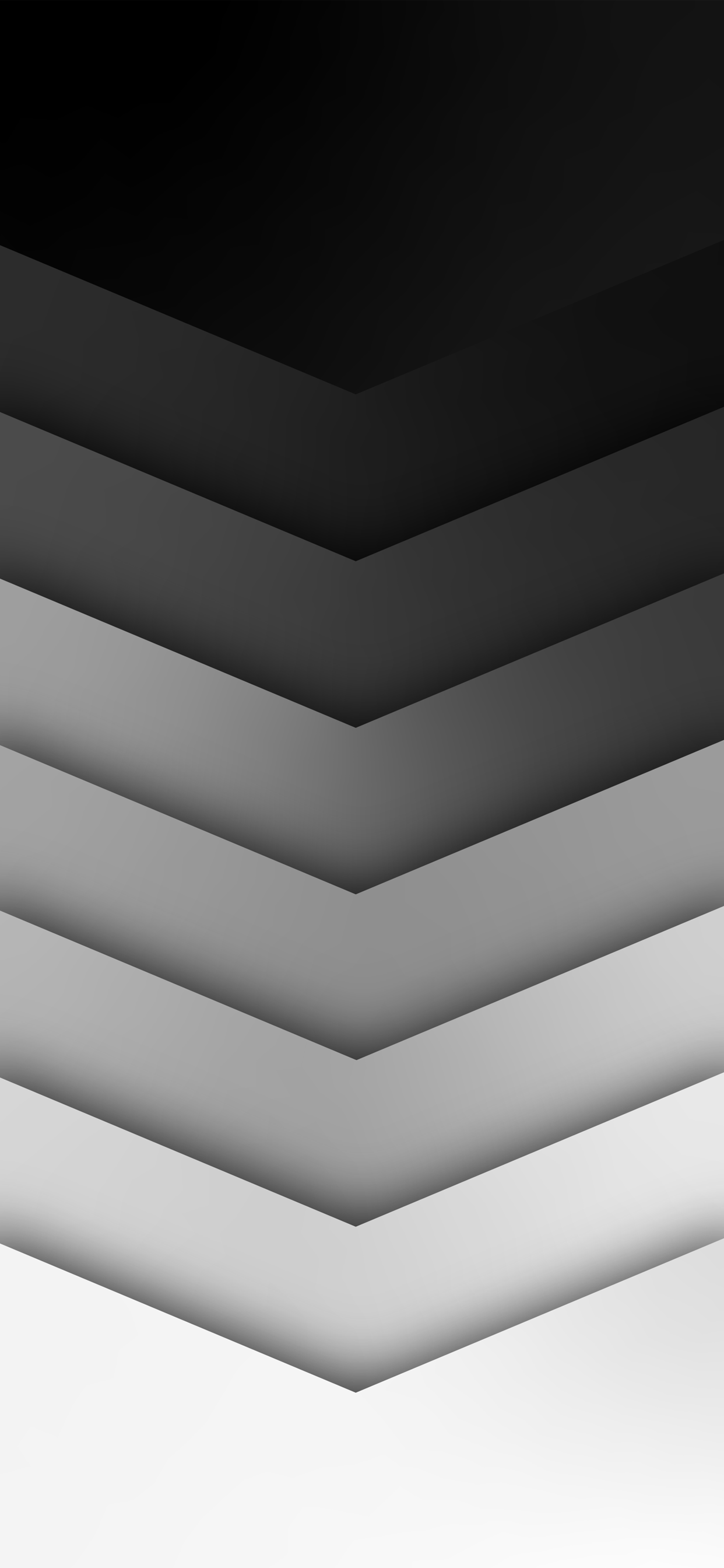 White dark pattern iphone wallpaper arthur schrinemacher