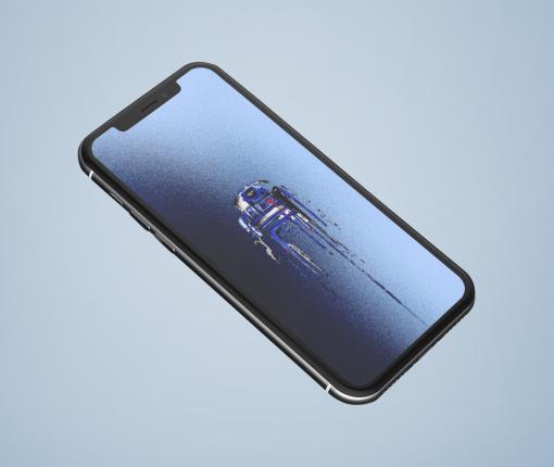 r2d2-iphone-xr-mockup