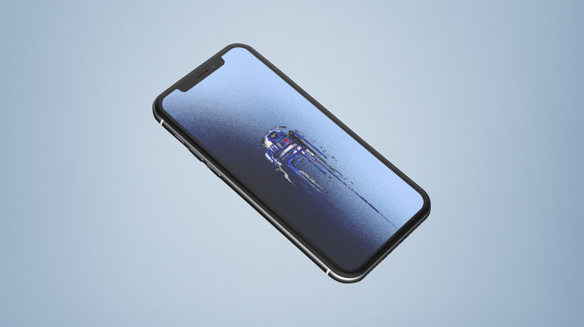 r2d2-iphone-xr-mockup