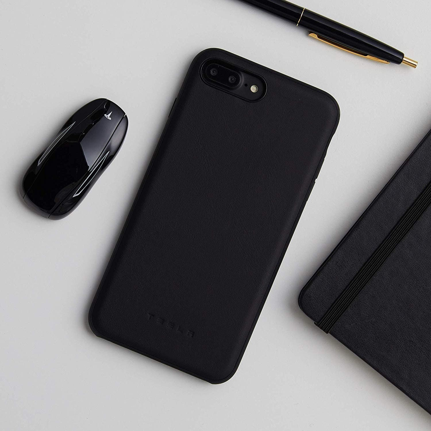 43bfc7f5f5aee9 Tesla has opened up a new Amazon storefront to sell iPhone cases and other  merchandise. First spotted by 9to5Mac, the store features everything from  ...