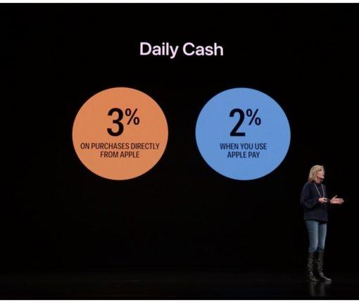 iDownloadBlog – Apple Blog: iPhone • Watch • iOS • Mac