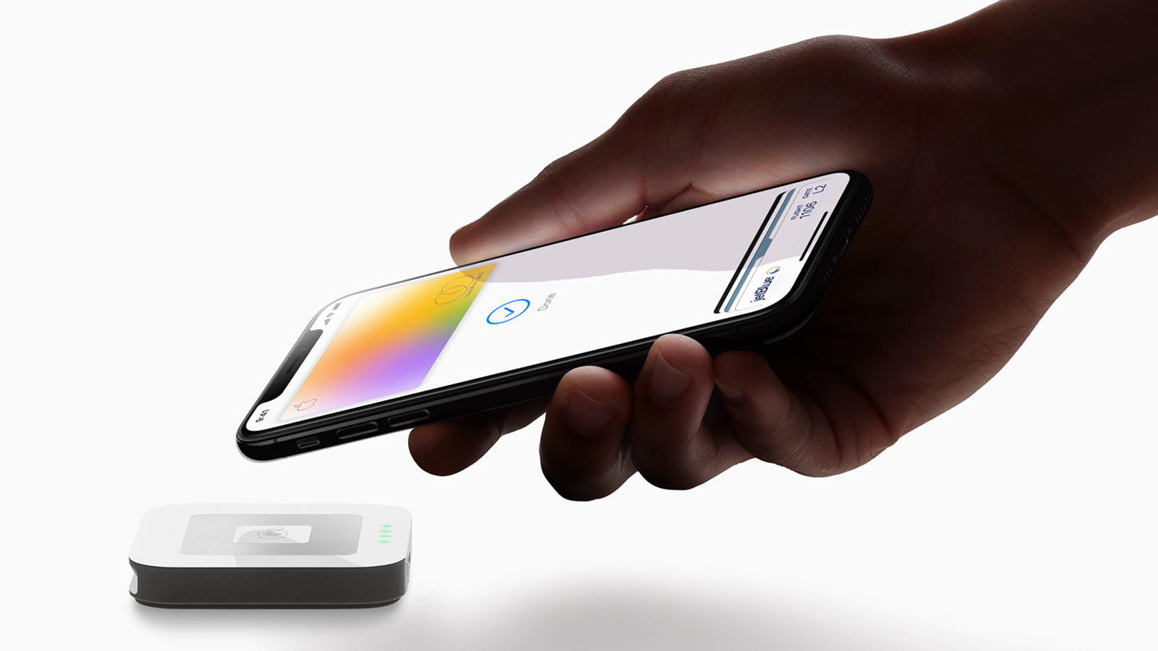 Apple Pay support rolling out in South Africa