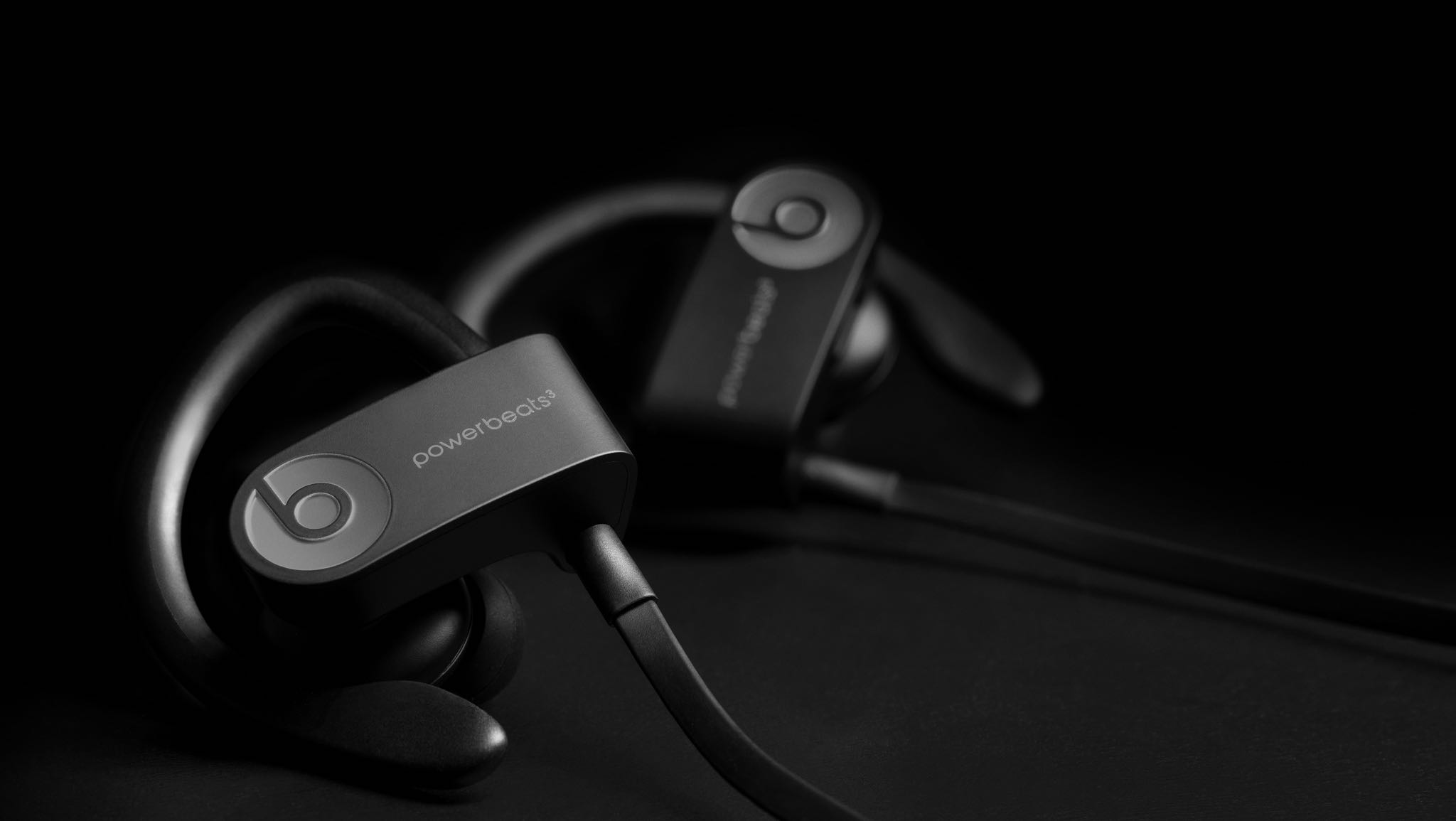 a48d6bd1f68 Pre-orders for Powerbeats Pro are opening this Friday ahead of May 10 launch