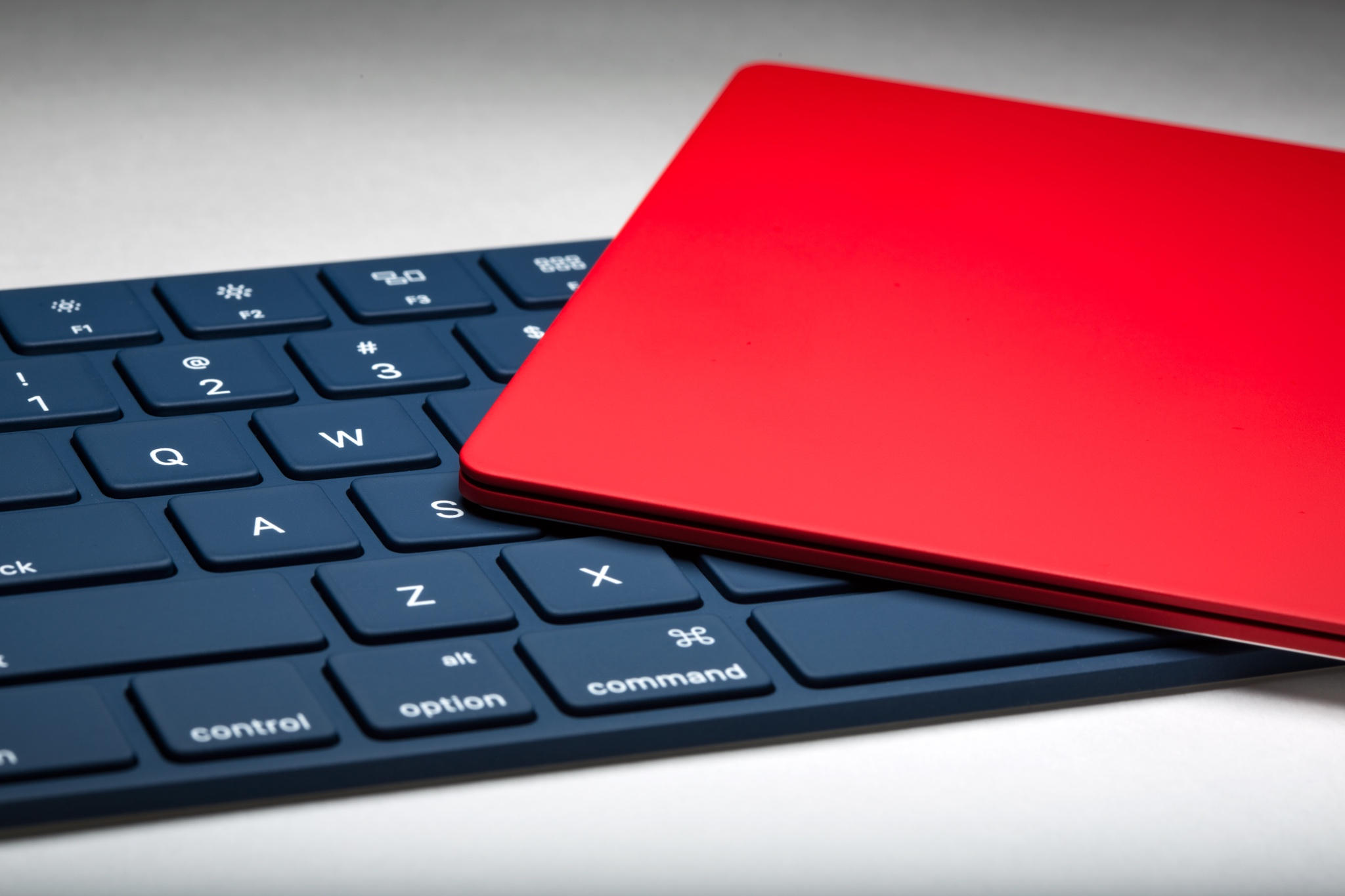 ColorWare: the ultimate way to customize Apple accessories