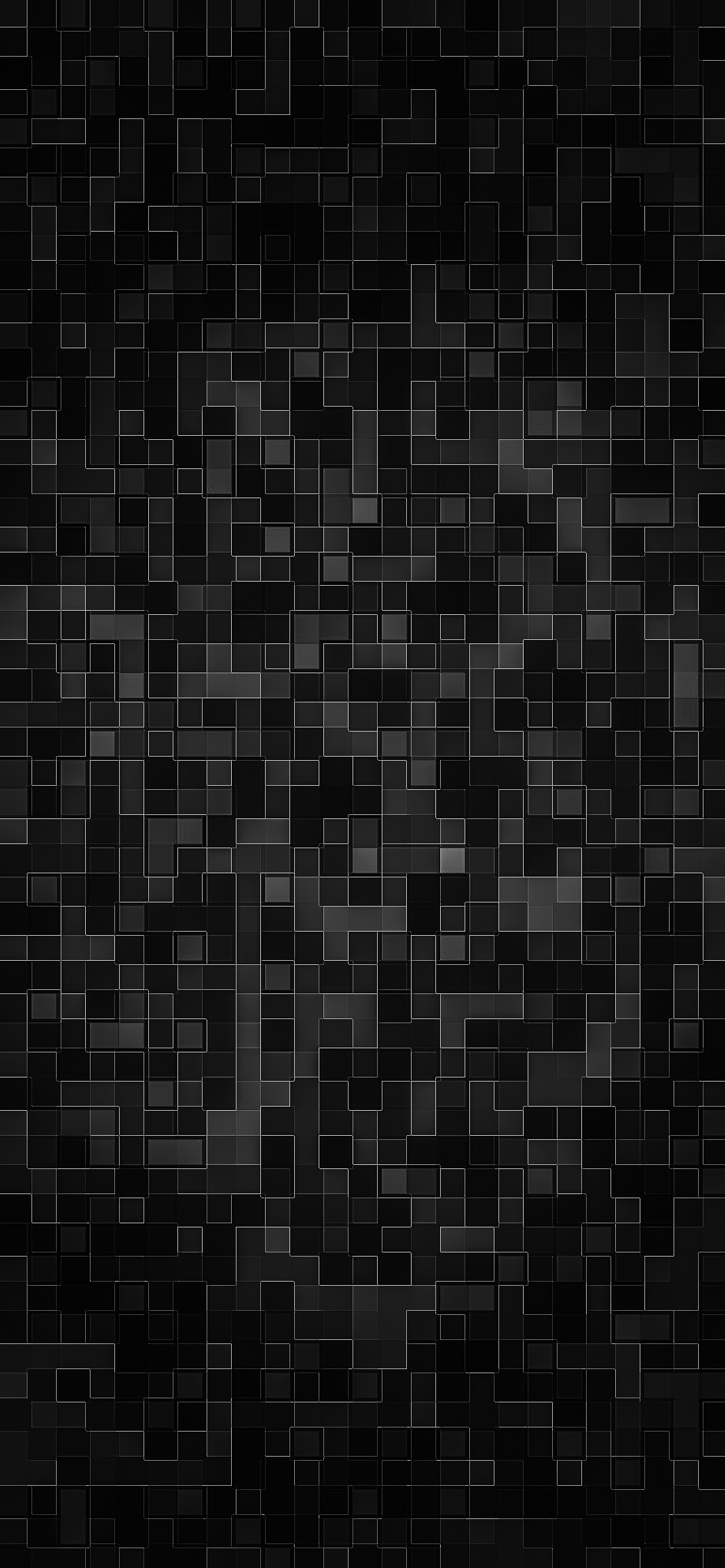 Dark Mosaic for iPhoneXSMAX-iPhoneXR ar72014