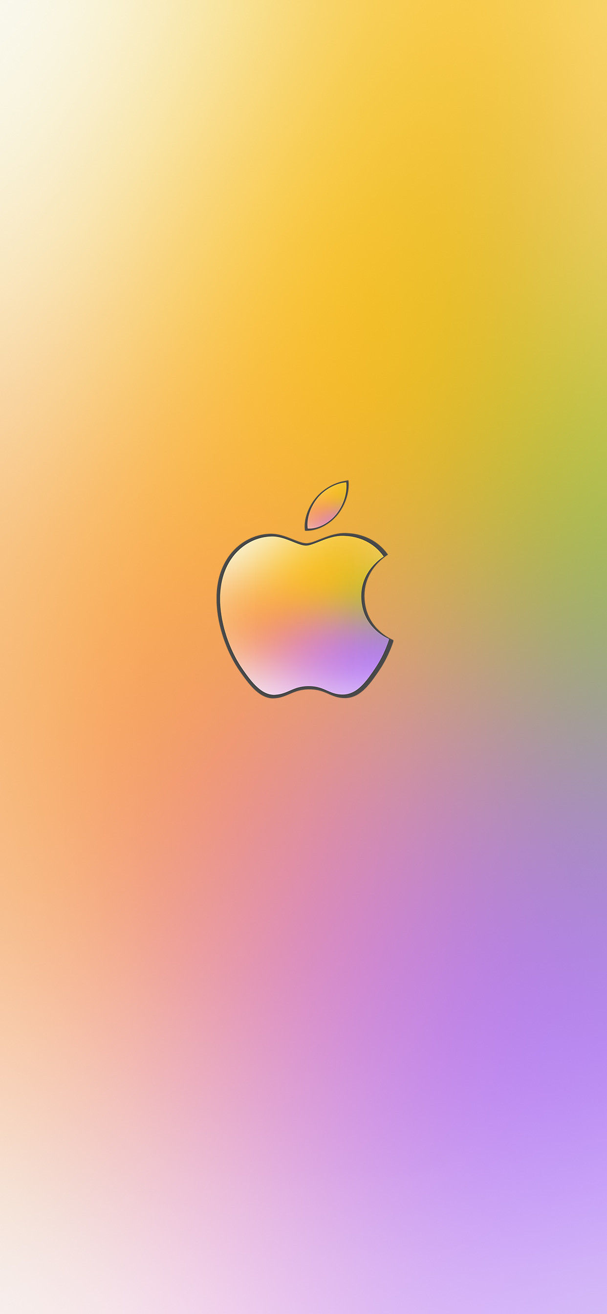 Apple Card Wallpapers For Iphone Ipad And Desktop