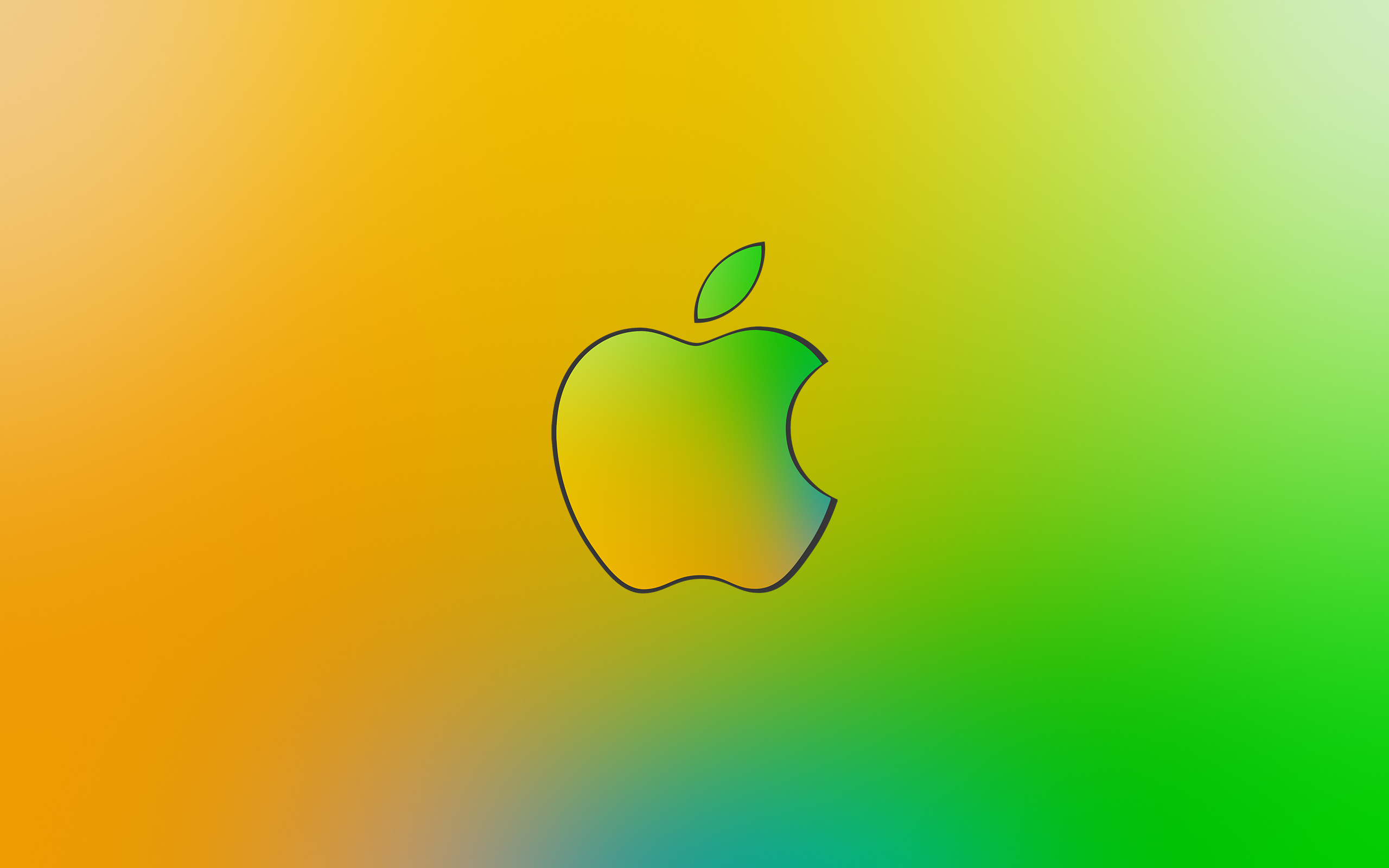 Free Wallpaper For Your Desktop And Ipad: Apple Card Wallpapers For IPhone, IPad, And Desktop