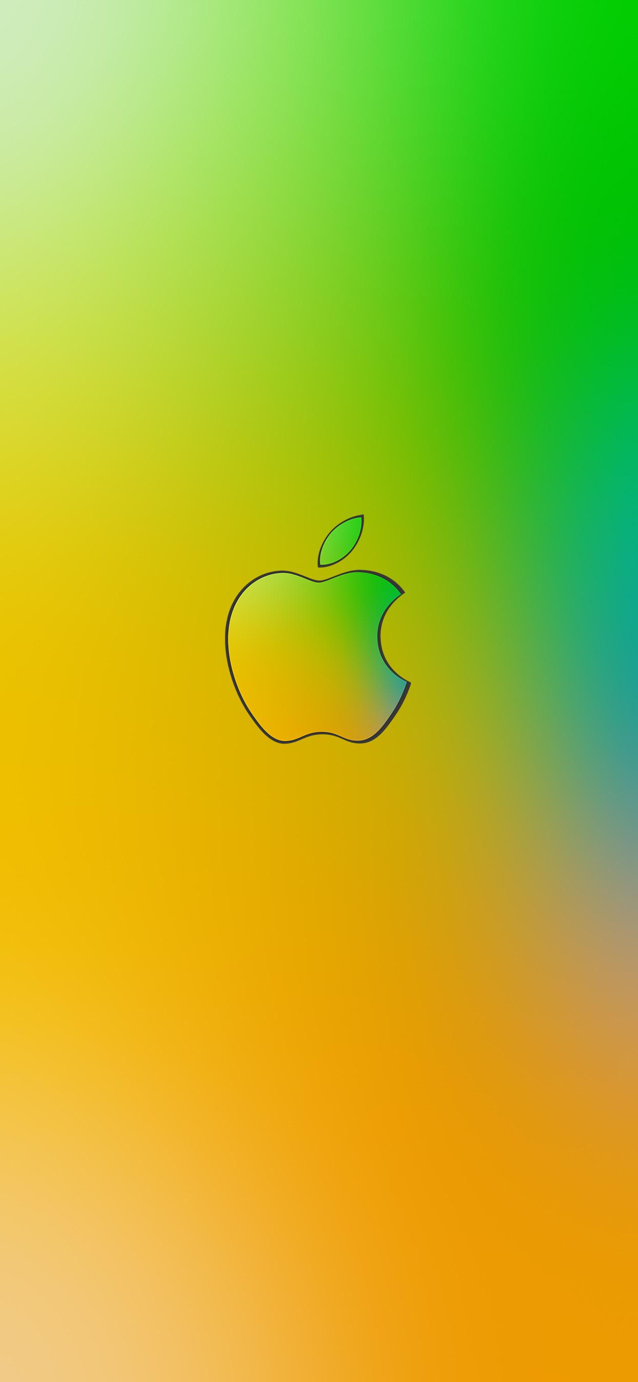 Ecco Il Download Degli Sfondi Creati Dalla Apple Card