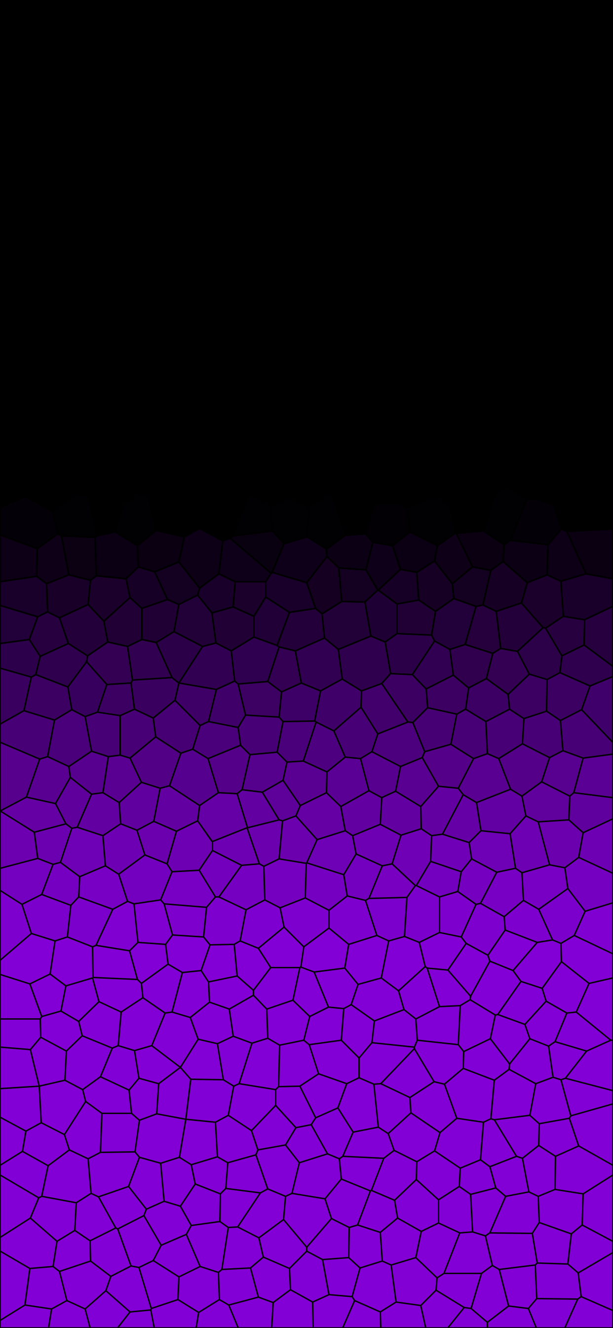 Vidrio purple iphone wallpaper mtmjoseph