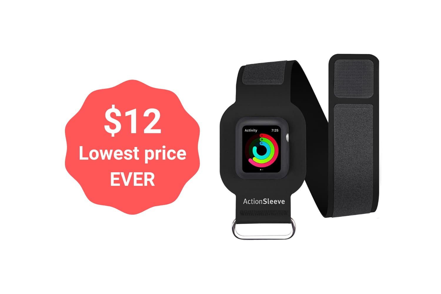 d4bc739f210  12 Twelve South Apple Watch band and other tech deals