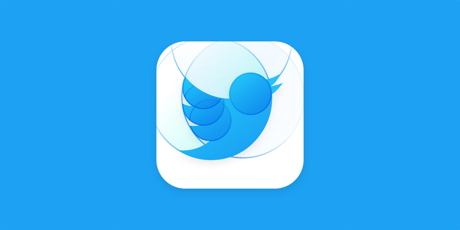 You can now help beta-test unreleased new features in Twitter for iPhone and iPad
