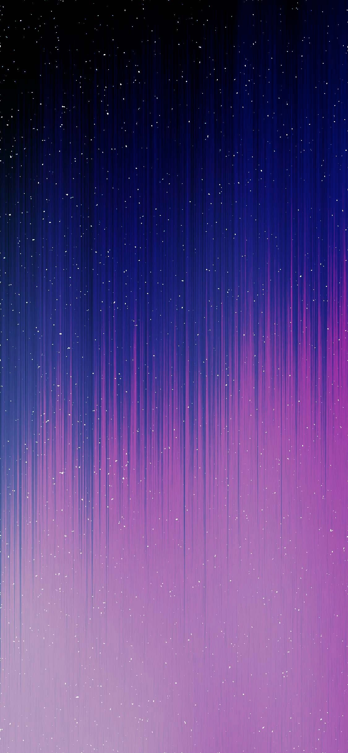 Celestial Beam iphone wallpaper by fresk0_