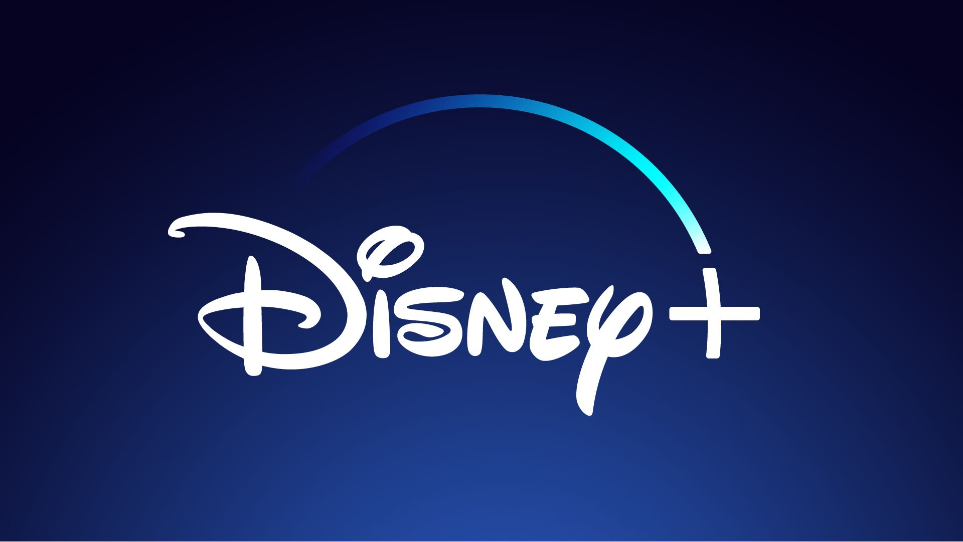 Disney+ announces its impressive launch lineup with over 600 tweets