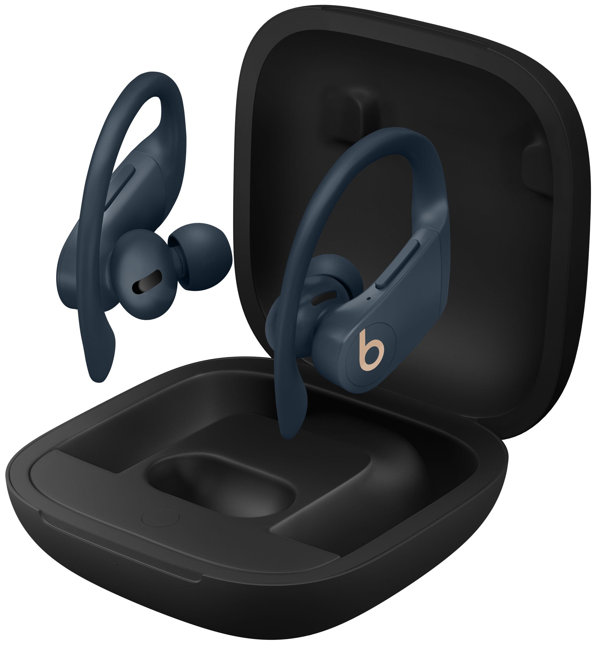 c683e4b26fe Pre-orders for Powerbeats Pro are opening this Friday ahead of May 10 launch