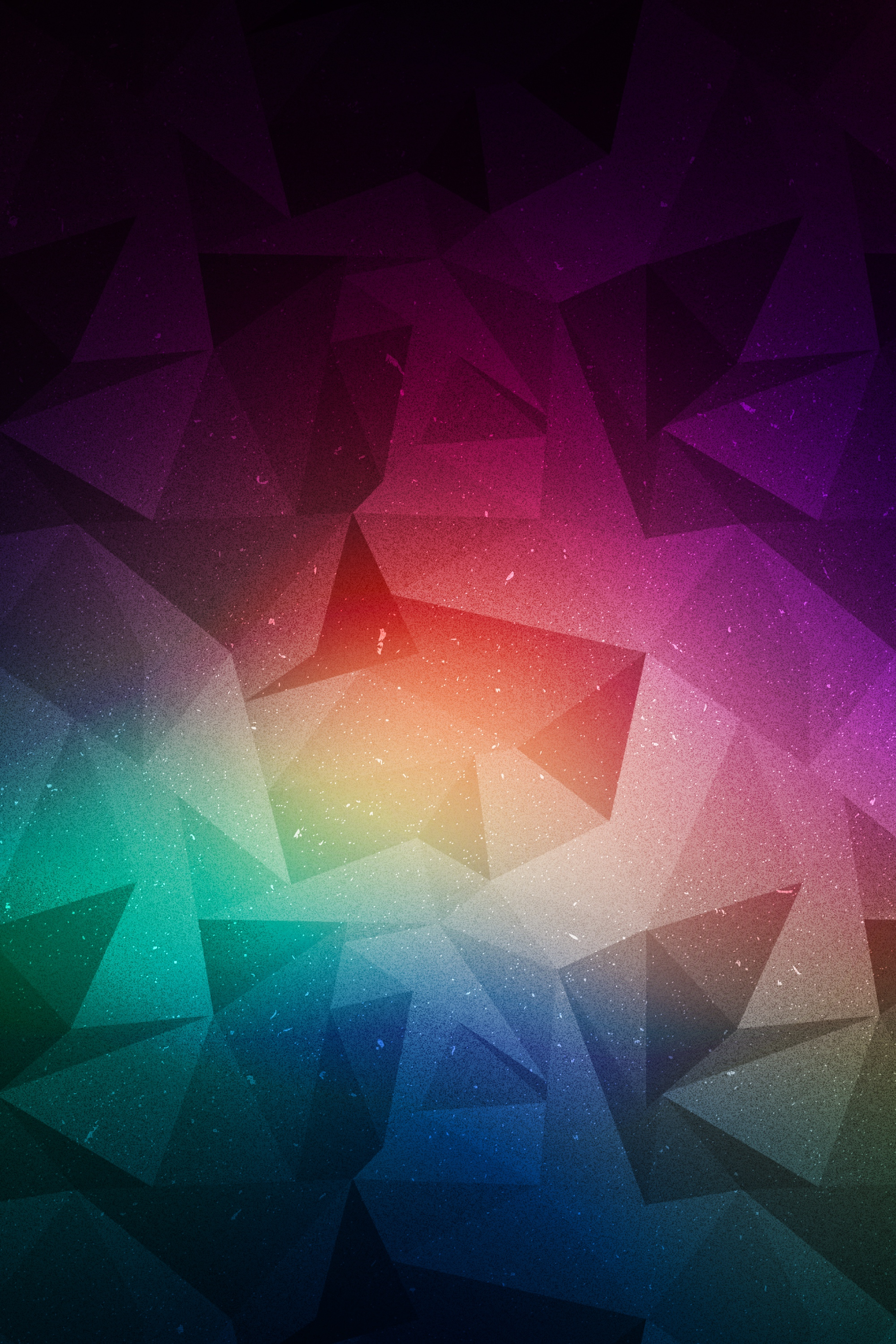 Grunge Wallpapers For Iphone And Ipad