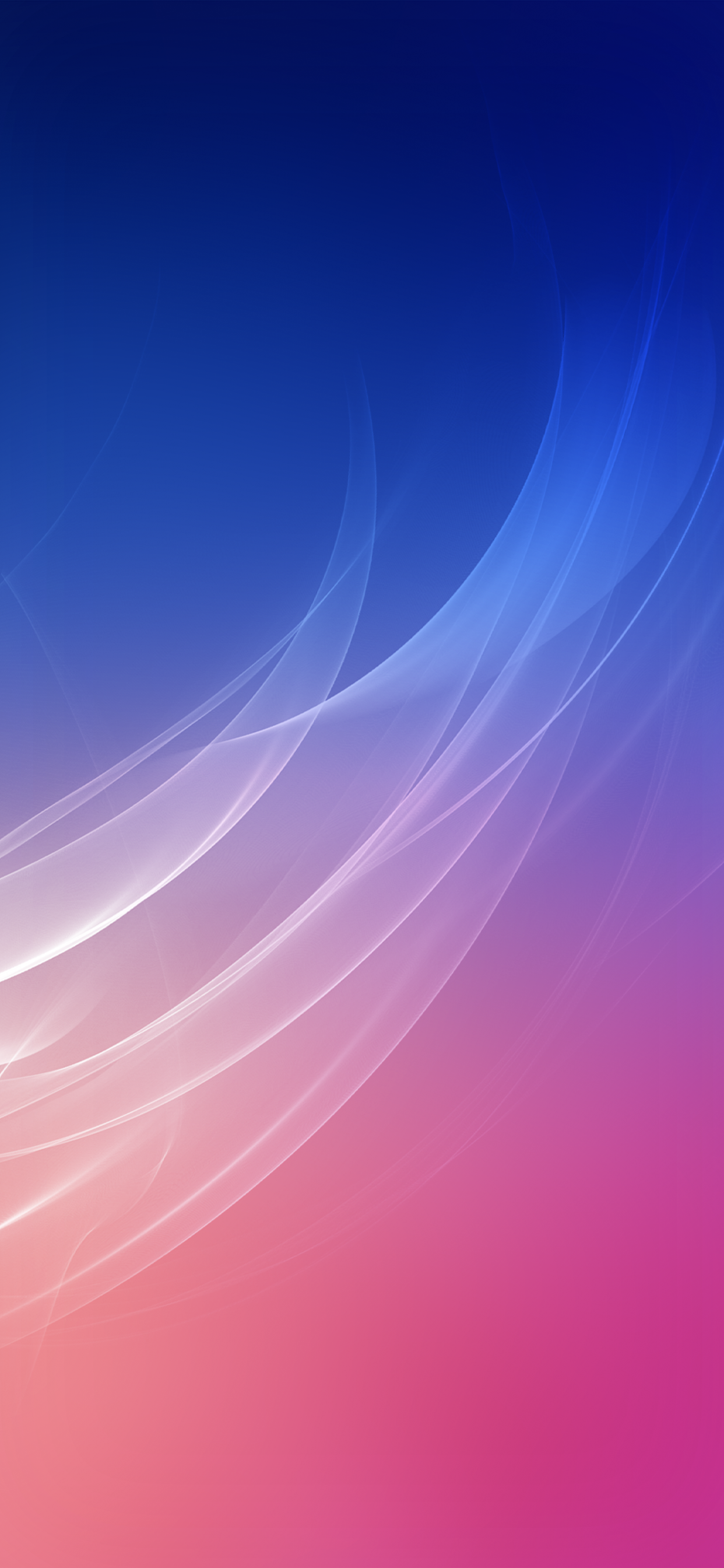 """Abstract """"Fusion"""" wallpapers for iPhone"""