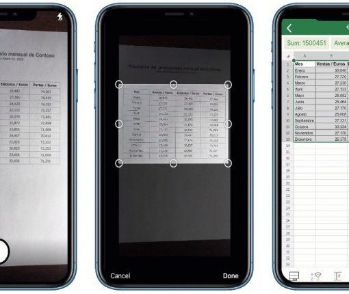 Cara Ebook Gratis Di Iphone