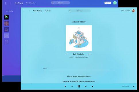 Add Spotify controls to your Mac's Menu Bar with SpotMenu