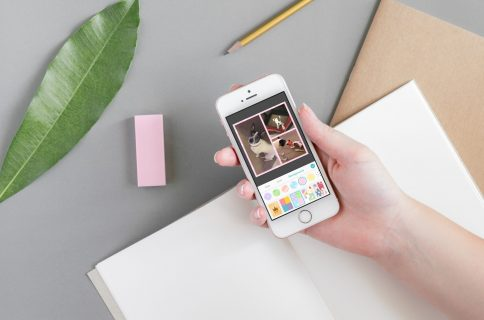 The best iPhone apps for hiding photos