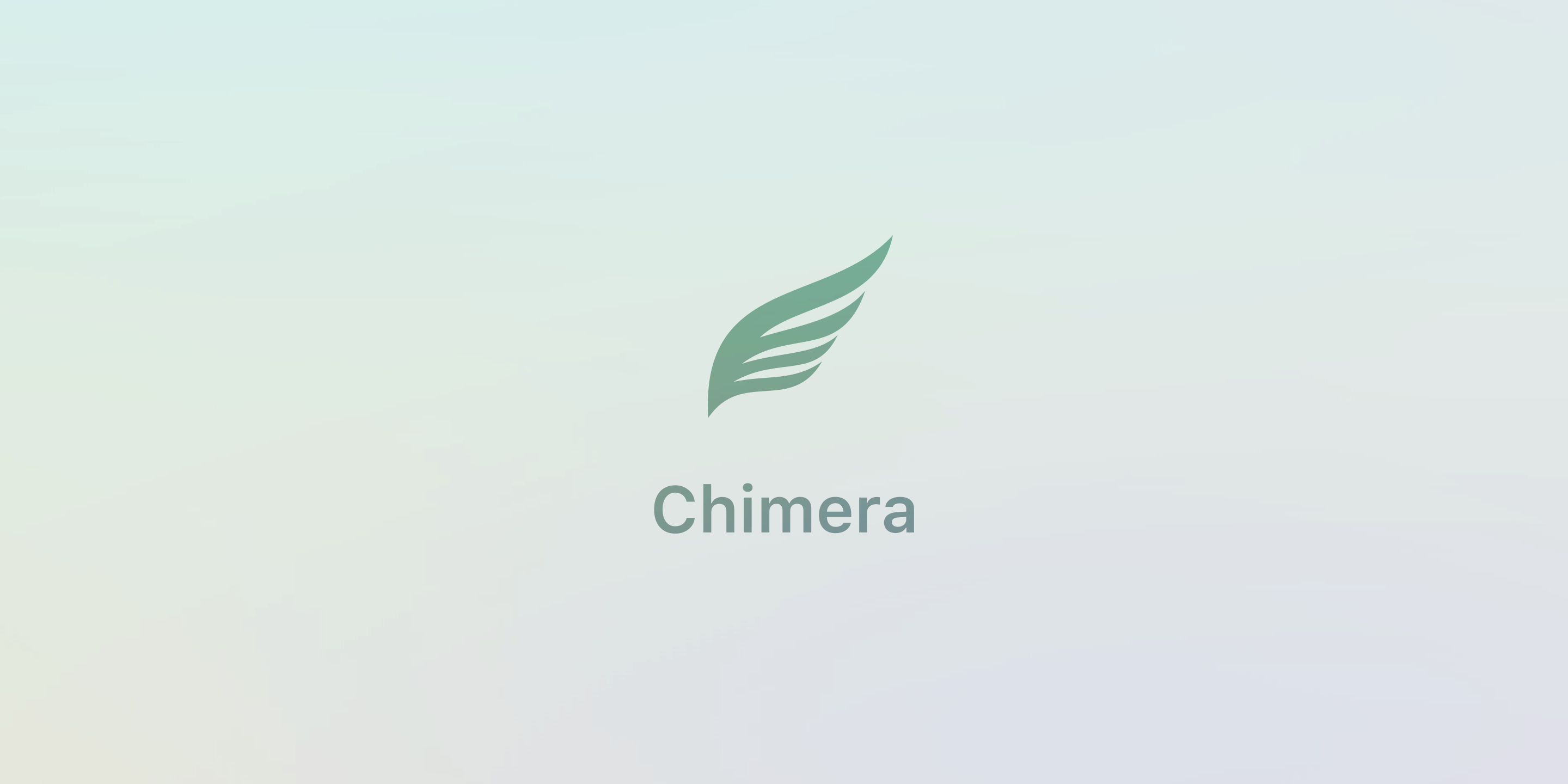 How to jailbreak iOS 12 0-12 3 beta with Chimera