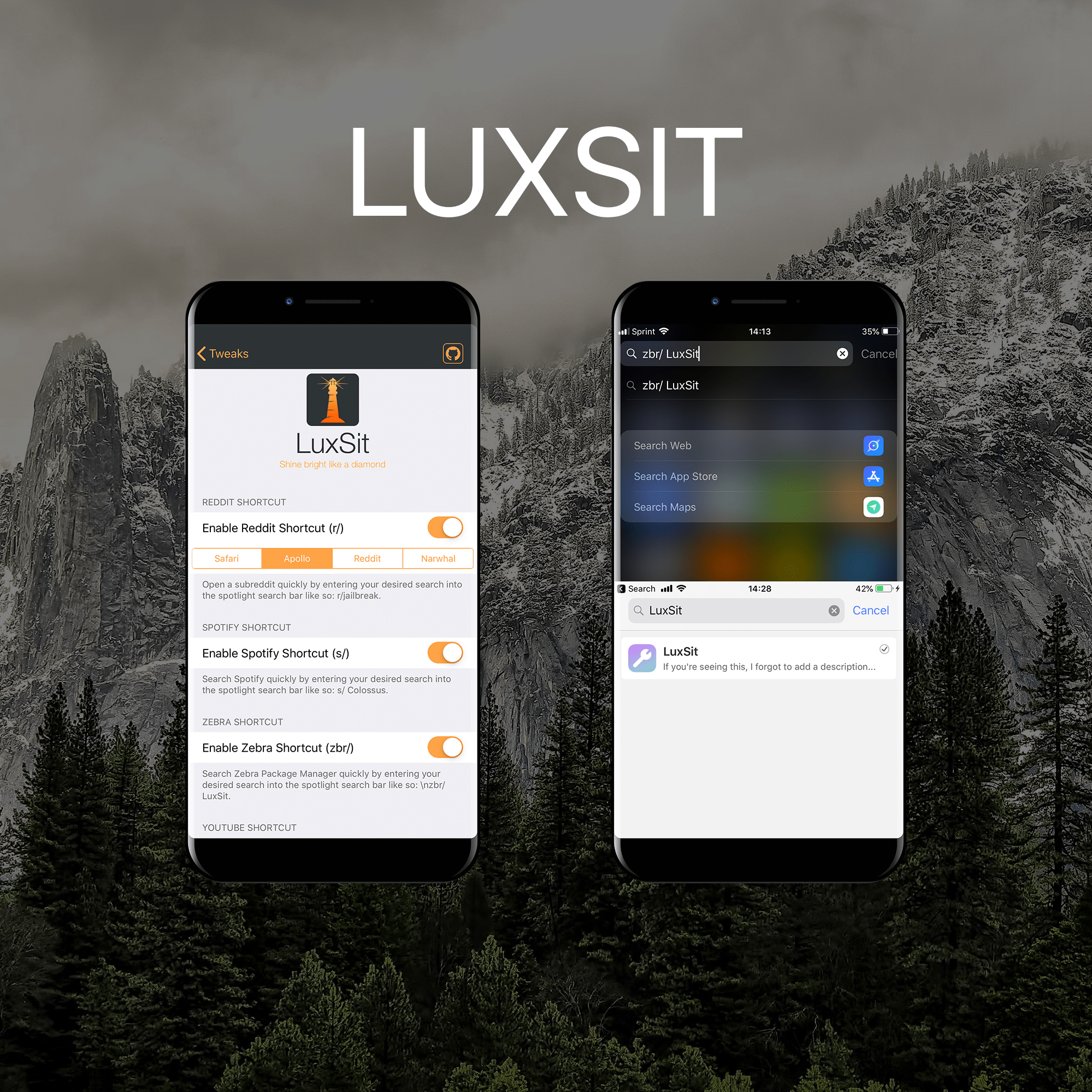 Make Ios Spotlight Search Feature More Powerful With Luxsit,Contemporary Modern Exterior House Colors