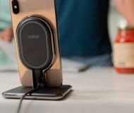 Twelve South launches the HiRise Wireless Charger