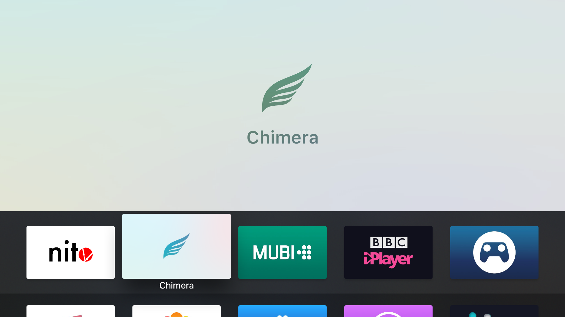 How to jailbreak the Apple TV 4 and 4K on tvOS 12 0-12 2 with ChimeraTV