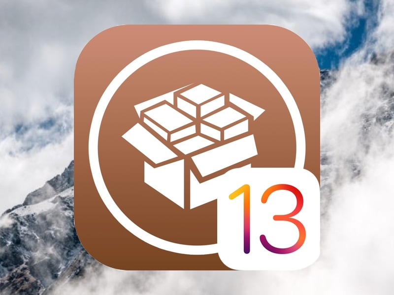 Thirteen features iOS 13 and iPadOS 'borrowed' from the jailbreak community