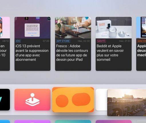 app para baixar videos da internet no iphone