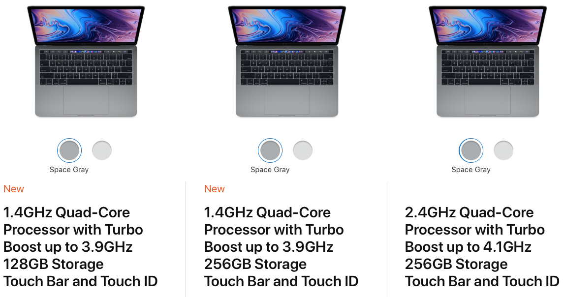 offers on apple mac pro