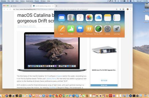 Fix: Safari can't load websites or crashes