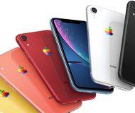 10 meilleurs piratages d'iPhone pour pirater un iPhone à distance