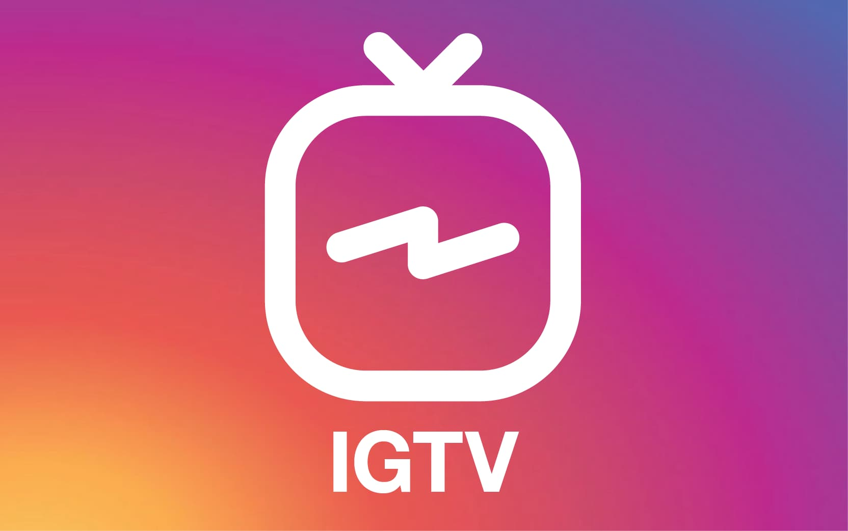 How To Download Igtv Videos To Iphone