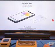 How to Jailbreak iPhone, iPad, and Apple TV