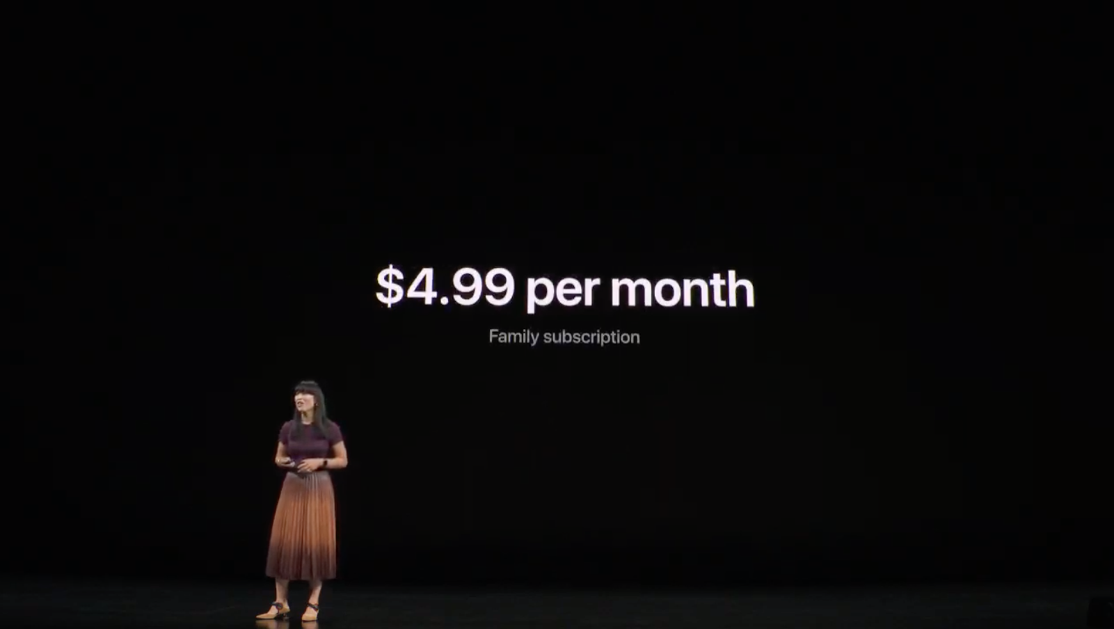 How to get 12 months of Apple Arcade for the price of 10