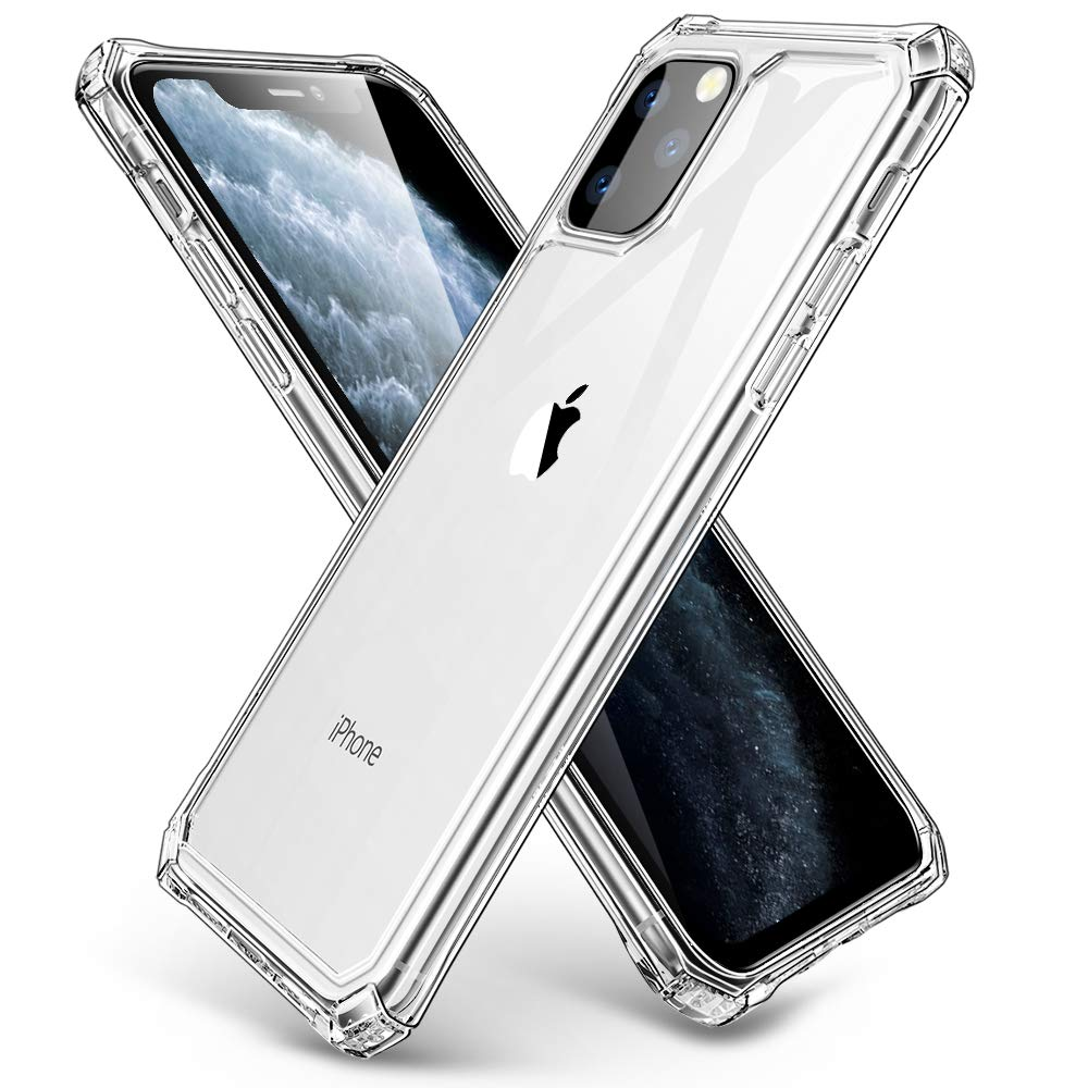 The Best Cheap Cases For Iphone 11 And Iphone 11 Pro