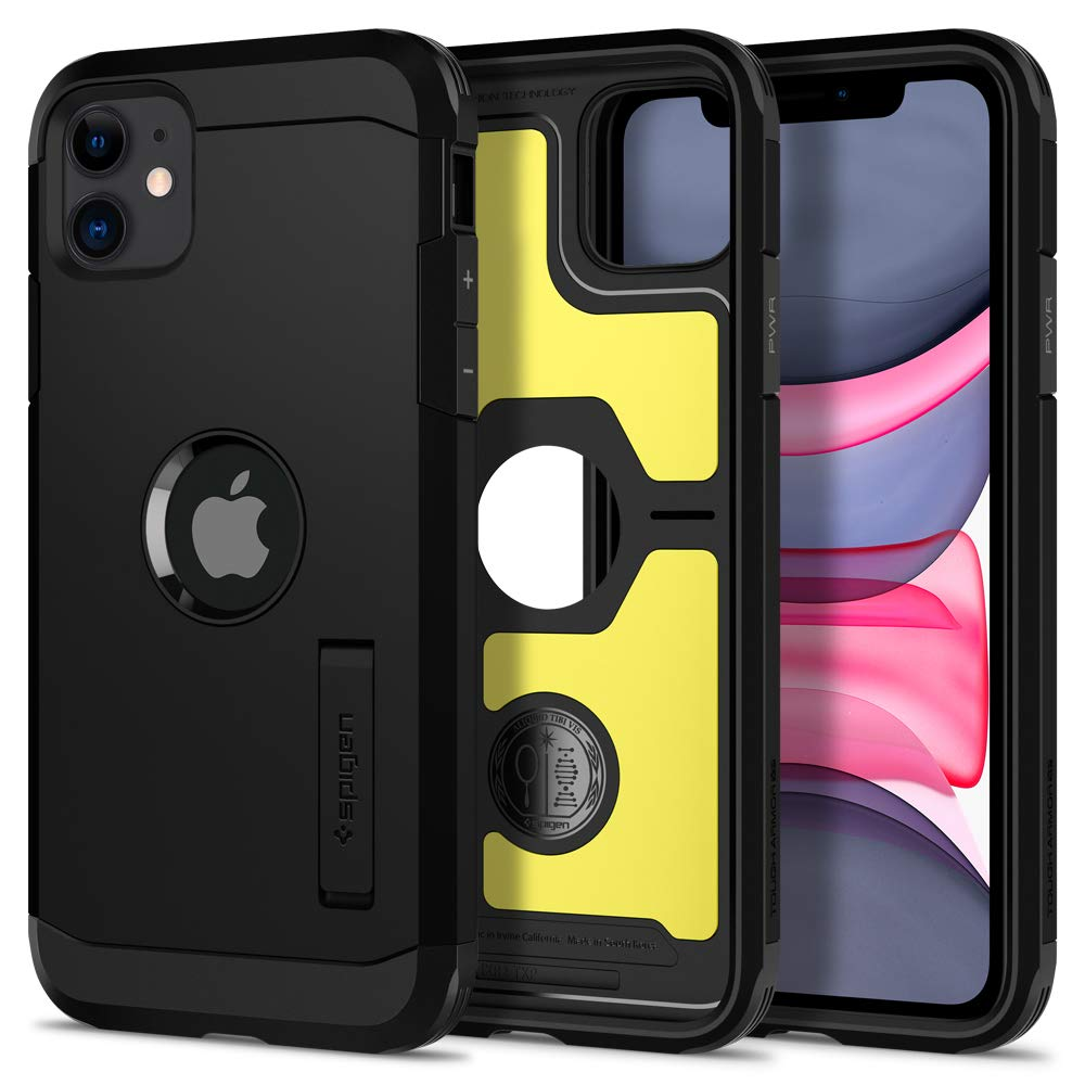 Best Iphone 11 Wallpaper: The Best Cases With A Kickstand For The IPhone 11 And