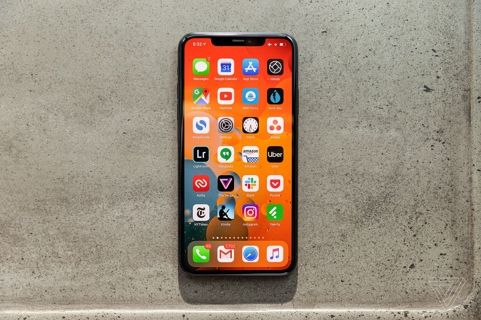 iphone 11 pro review roundup the best cameras in an. Black Bedroom Furniture Sets. Home Design Ideas