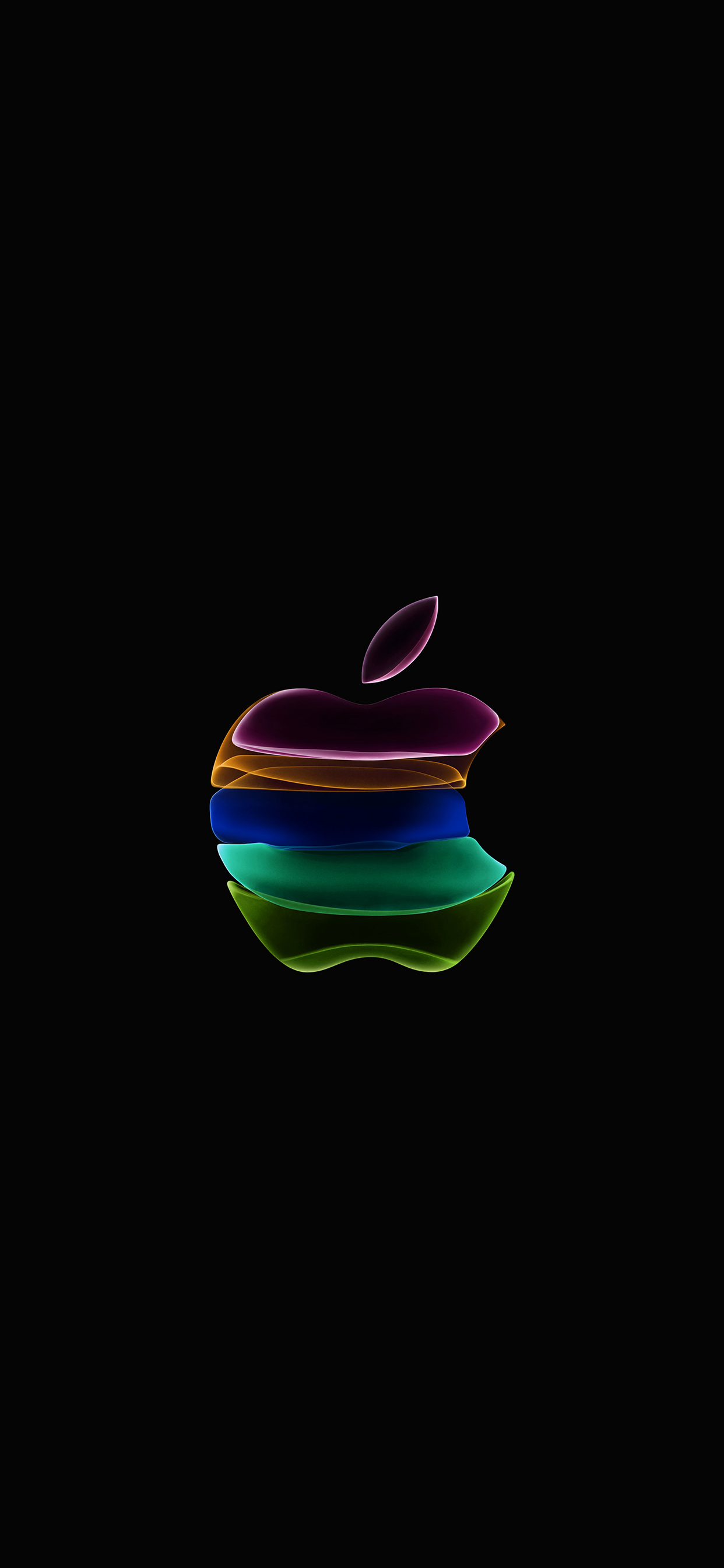 By Innovation Only Iphone 11 Keynote Wallpaper Als