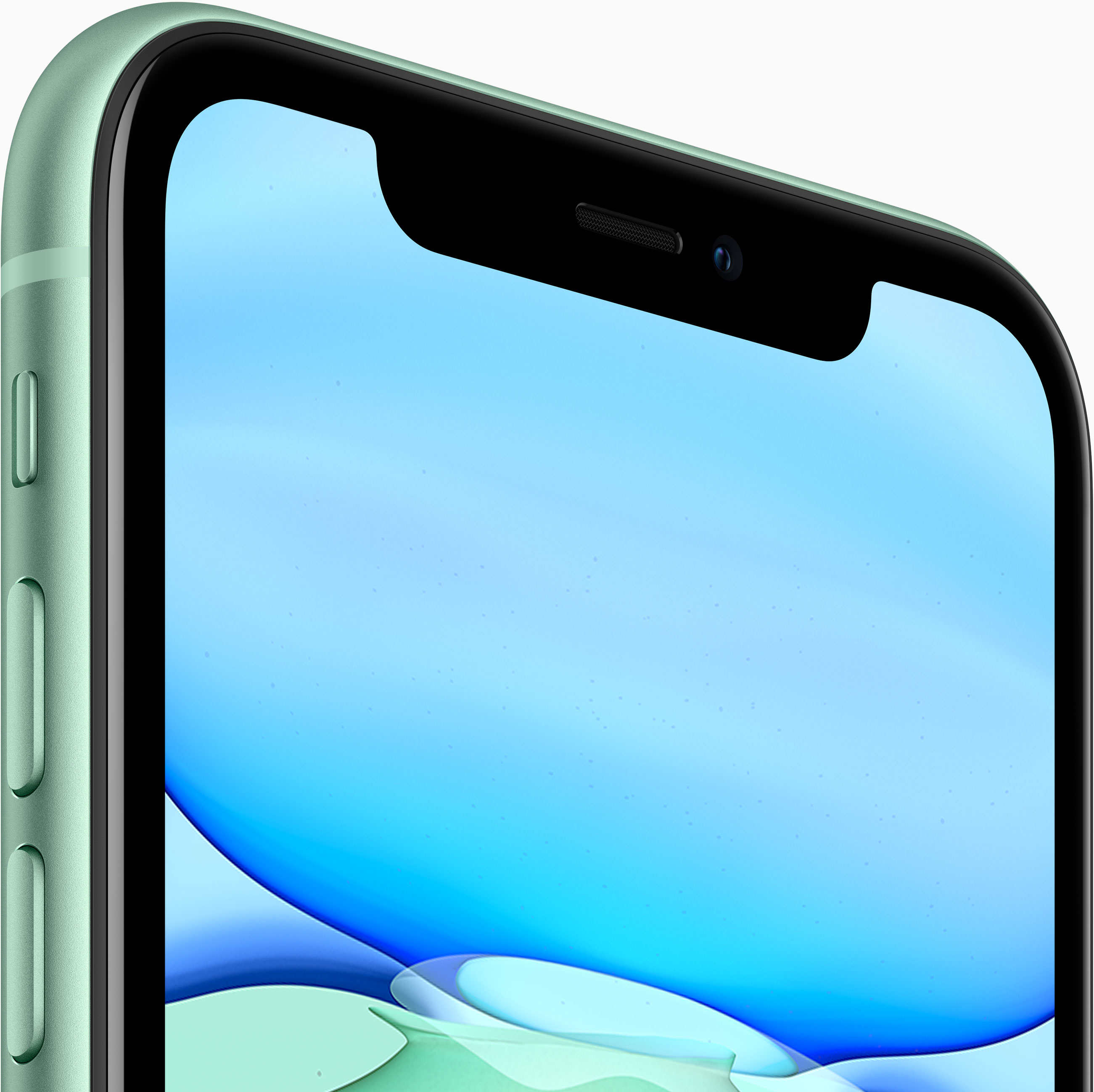 Roundup: first impressions of the iPhone 11 and iPhone 11 Pro