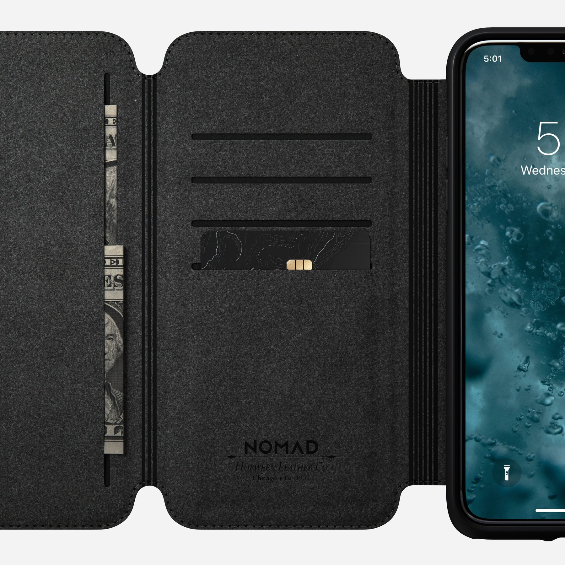 The best wallet cases for iPhone 11 and iPhone 11 Pro