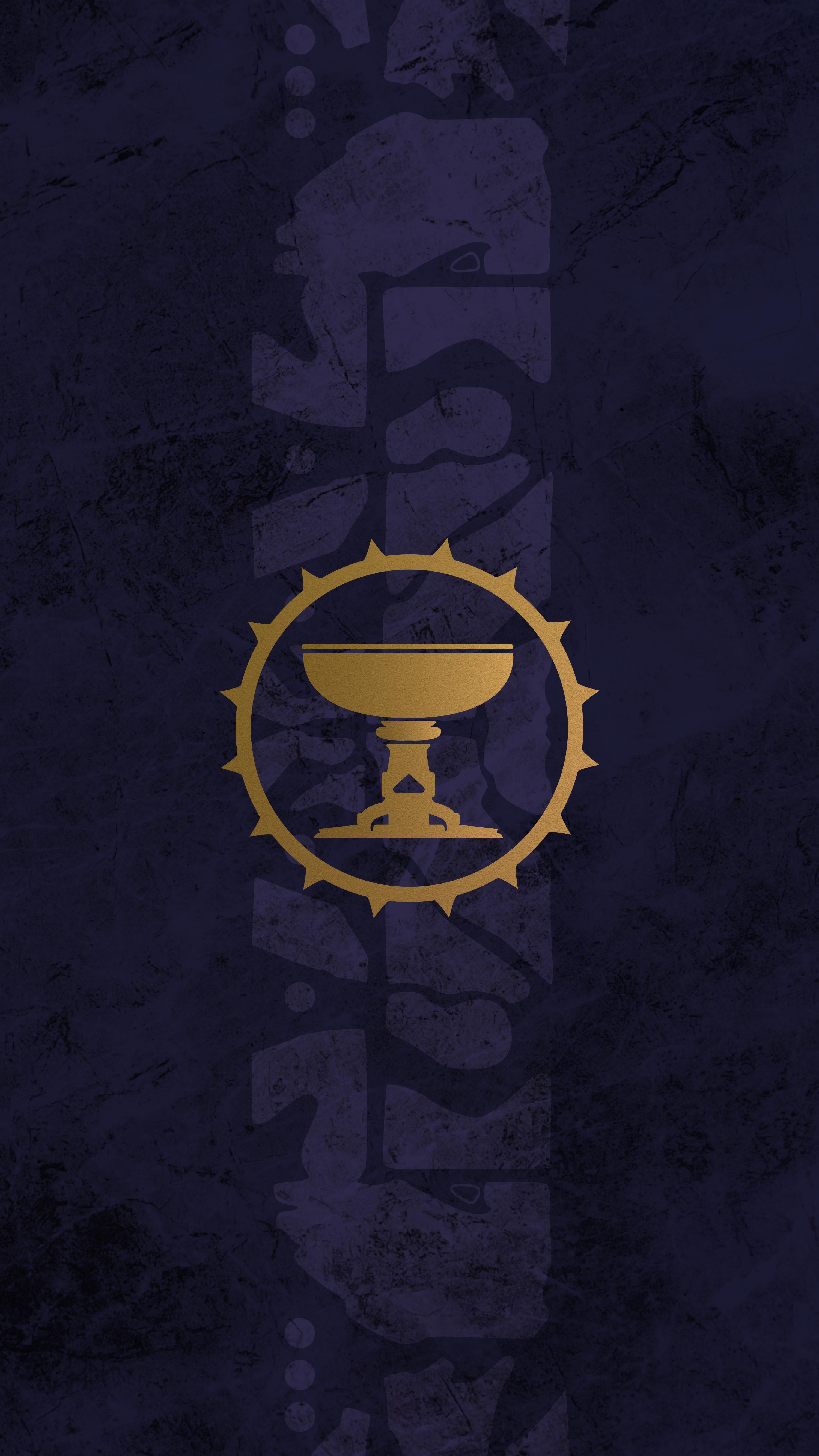 Destiny 2 Iphone Emblem Wallpapers