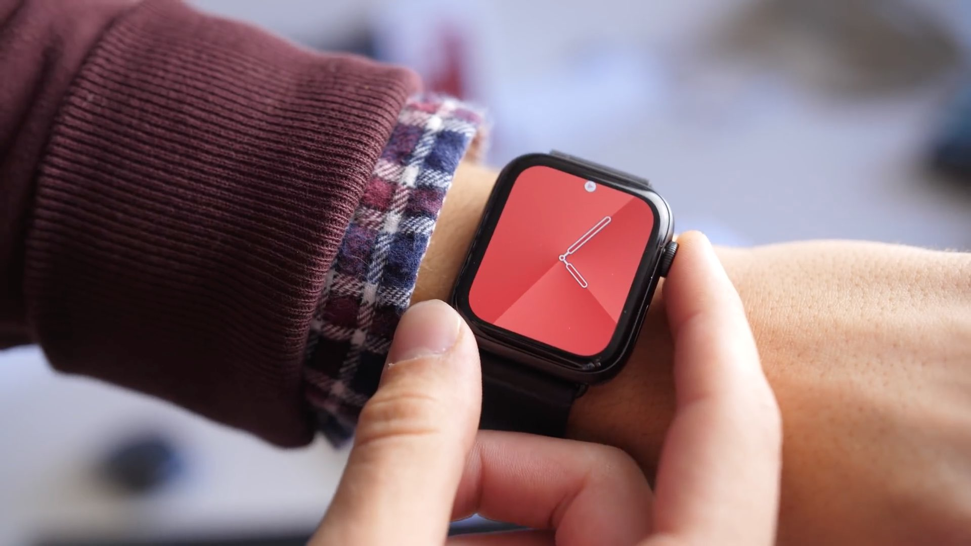Apple releases watchOS 6.1.3 with bug fixes