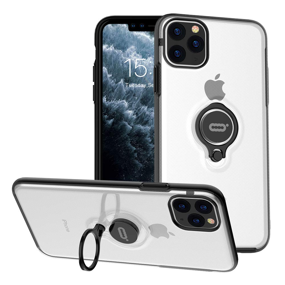 Best Iphone 11 Wallpaper: The Best IPhone 11 Cases With A Ring Holder