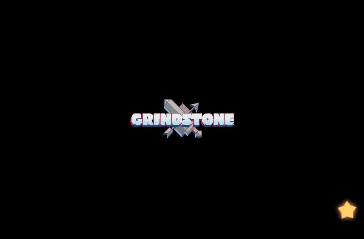 Arcade review: Grindstone – a puzzler with a great pedigree