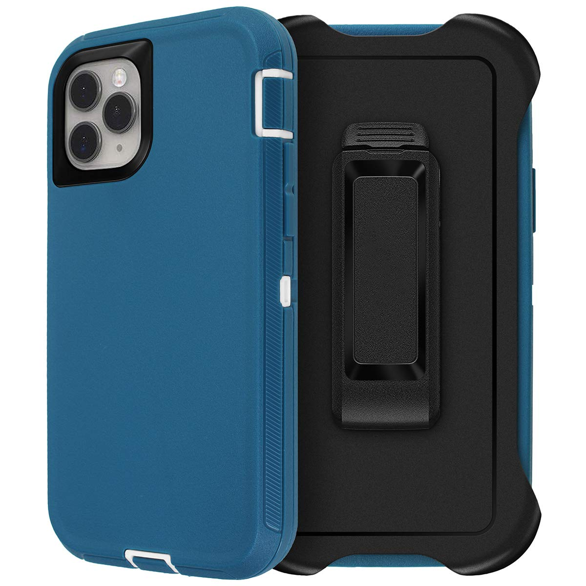 AICase Belt Clip case for iPhone 11