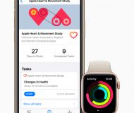 Apple Heart Research Study