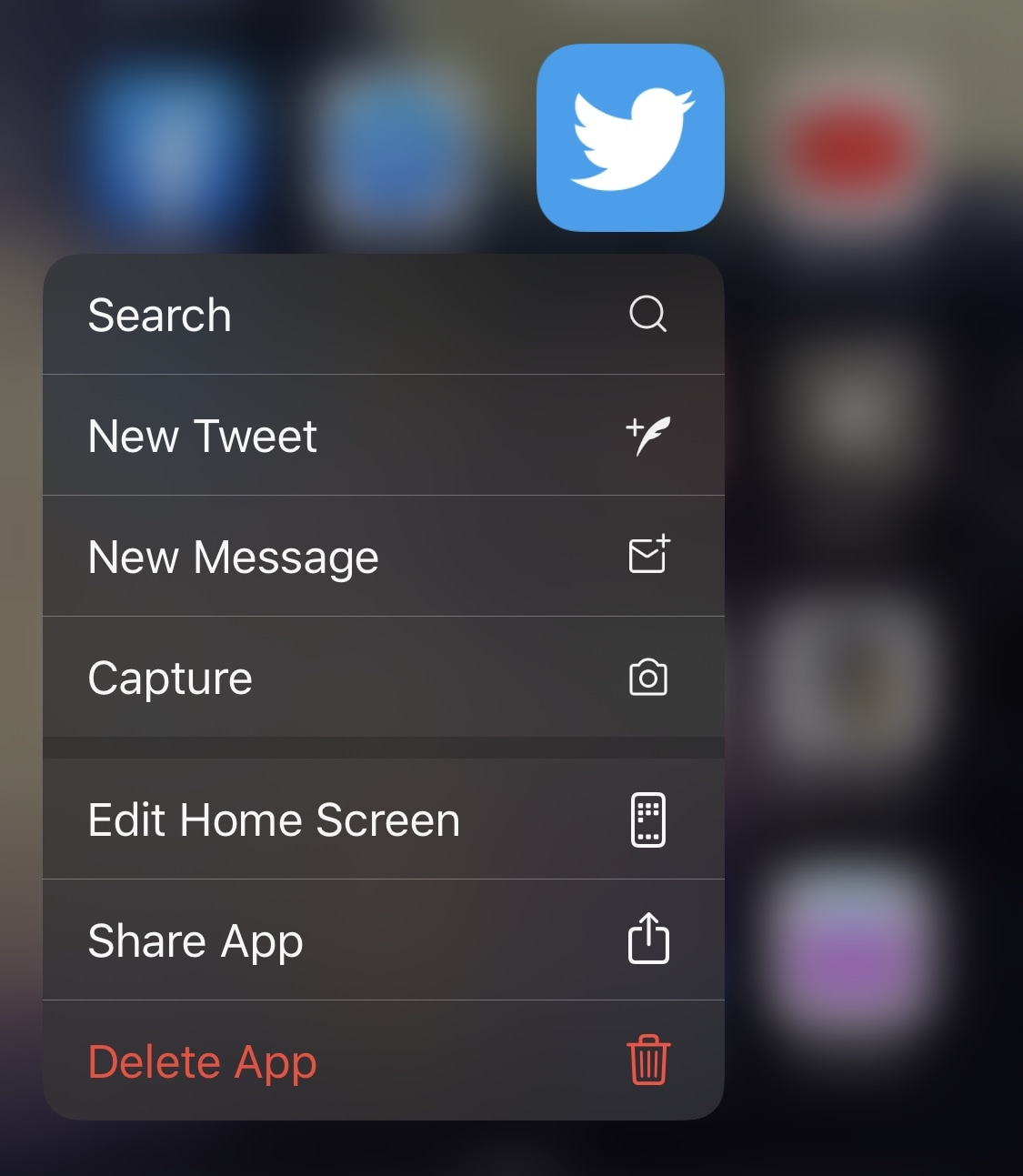 Re-enable Your IPhone's 3D Touch Hardware In IOS 13 With