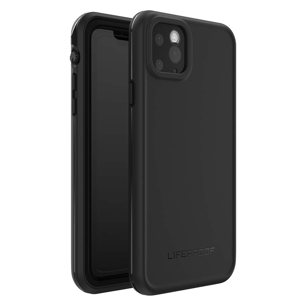 Lifeproof waterproof iPhone 11 case
