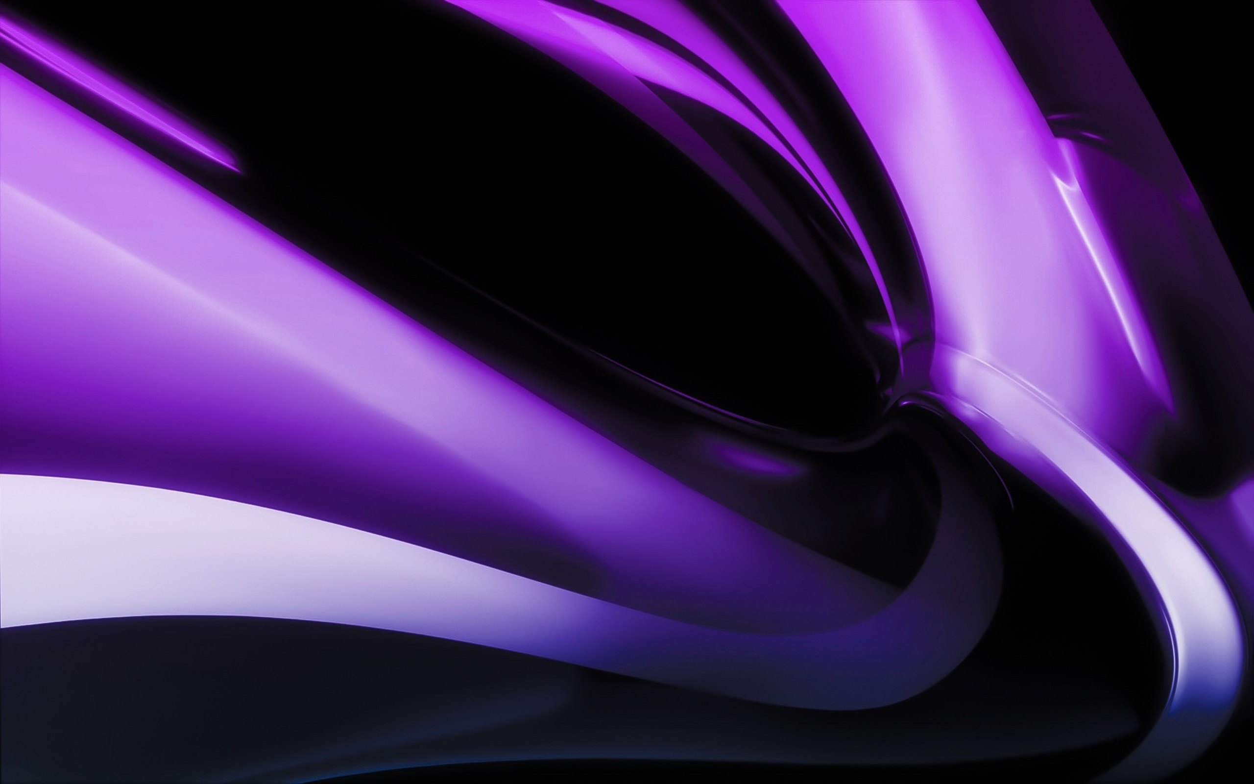 MacBook Pro 16 inspired wallpaper ar72014 desktop purple